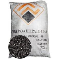 Гидроантрацит-А фракция 0.6-1.6