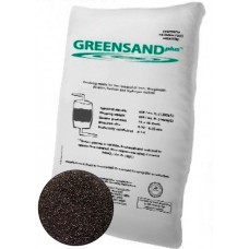 Катализатор обезжелезивания GREENSANDPlus