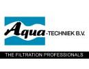Aqua-TECHNIEK B.V.
