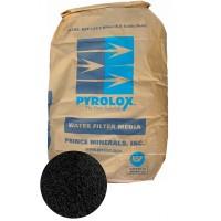 Катализатор обезжелезивания PYROLOX
